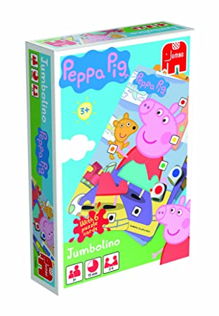 Peppa Pig Coloring Book Games : Peppa pig practise with wipe clean collection 4 books set