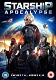 Starship: Apocalypse [Edizione: Regno Unito] [Import anglais]