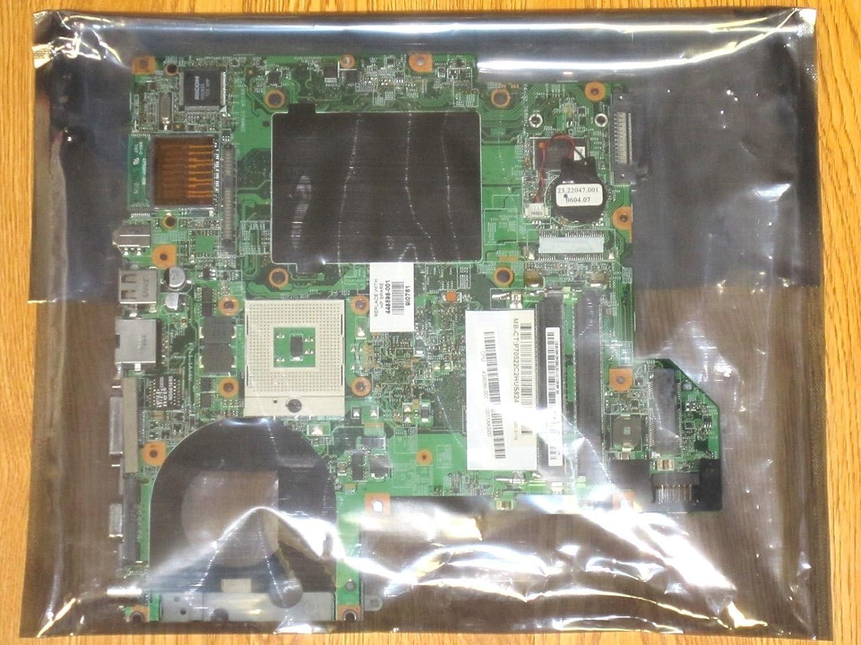 HP Pavilion Compaq DV2000 V3000 V3500 V3600 Intel Laptop Motherboard 448598-001