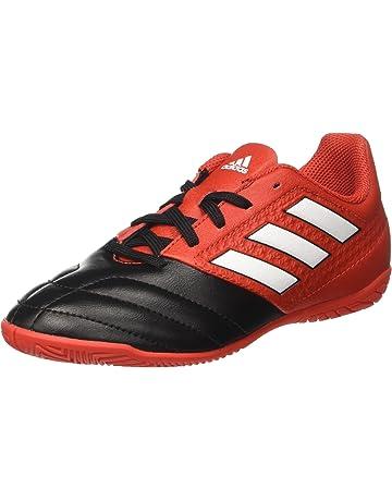 7871e592a71a8 Zapatillas de fútbol sala