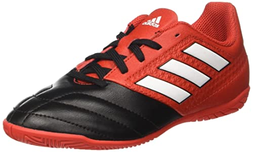 adidas Ace 17.4 In J 9db12ecb0f3e2