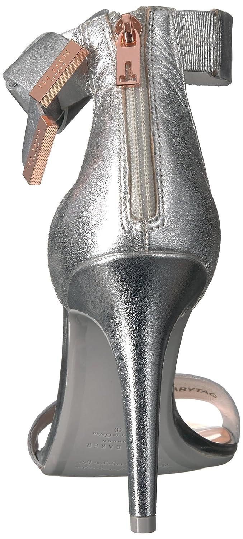 86c575d967300b Amazon.com  Ted Baker Women s Saphrun Sandal  Shoes