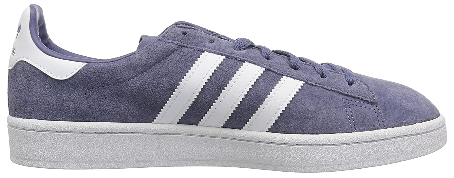 Adidas-Campus-Men-039-s-Casual-Fashion-Sneakers-Retro-Athletic-Shoes thumbnail 54