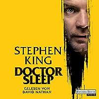 Doctor Sleep: Shining-Reihe 2