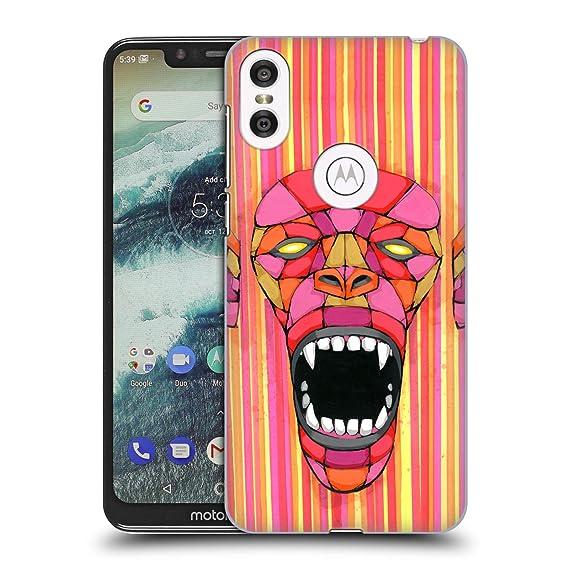 Amazon com: Official RIC Stultz Scream Thru The Spectrum