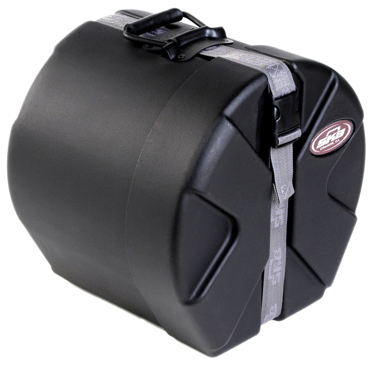 SKB 10 X 10 Tom Case with Padded Interior D1010