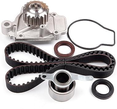 For Honda Civic CRX Engine Timing Belt Tensioner Spring Genuine OEM Brand NEW