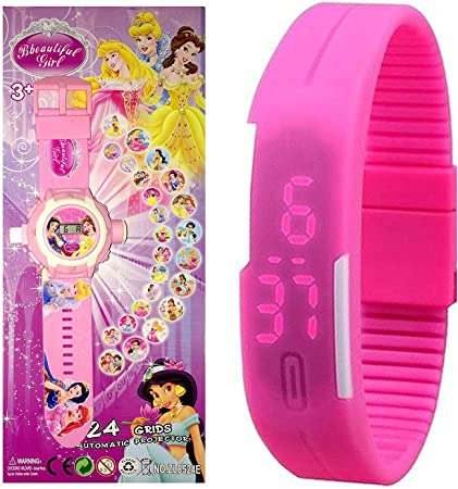 Amazon.com: pappi Boss Beautiful Girl – – Los niños juguetes ...