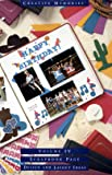 Scrapbook Page Design and Layout Ideas Volume IV (Creative Memories)