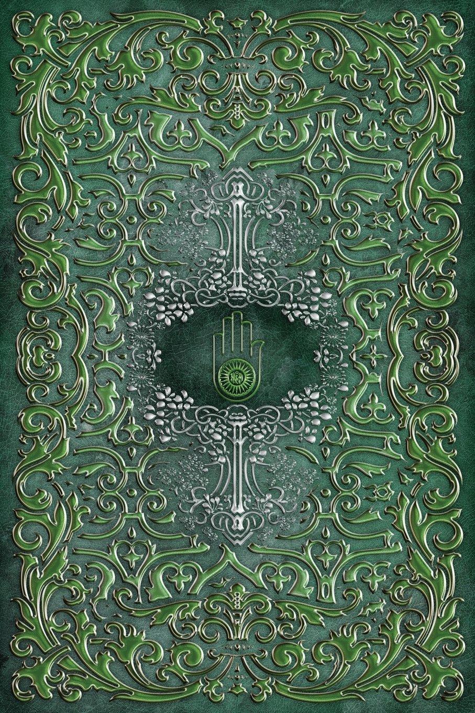 Download Monogram Jainism Journal: Blank Notebook Diary Memoir Log Logue (Rustic Three 365 Lined) (Volume 44) pdf