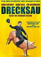 Drecksau [dt./OV]