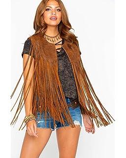 Amazon.com: NREALY Chaqueta para mujer otoño invierno de ...