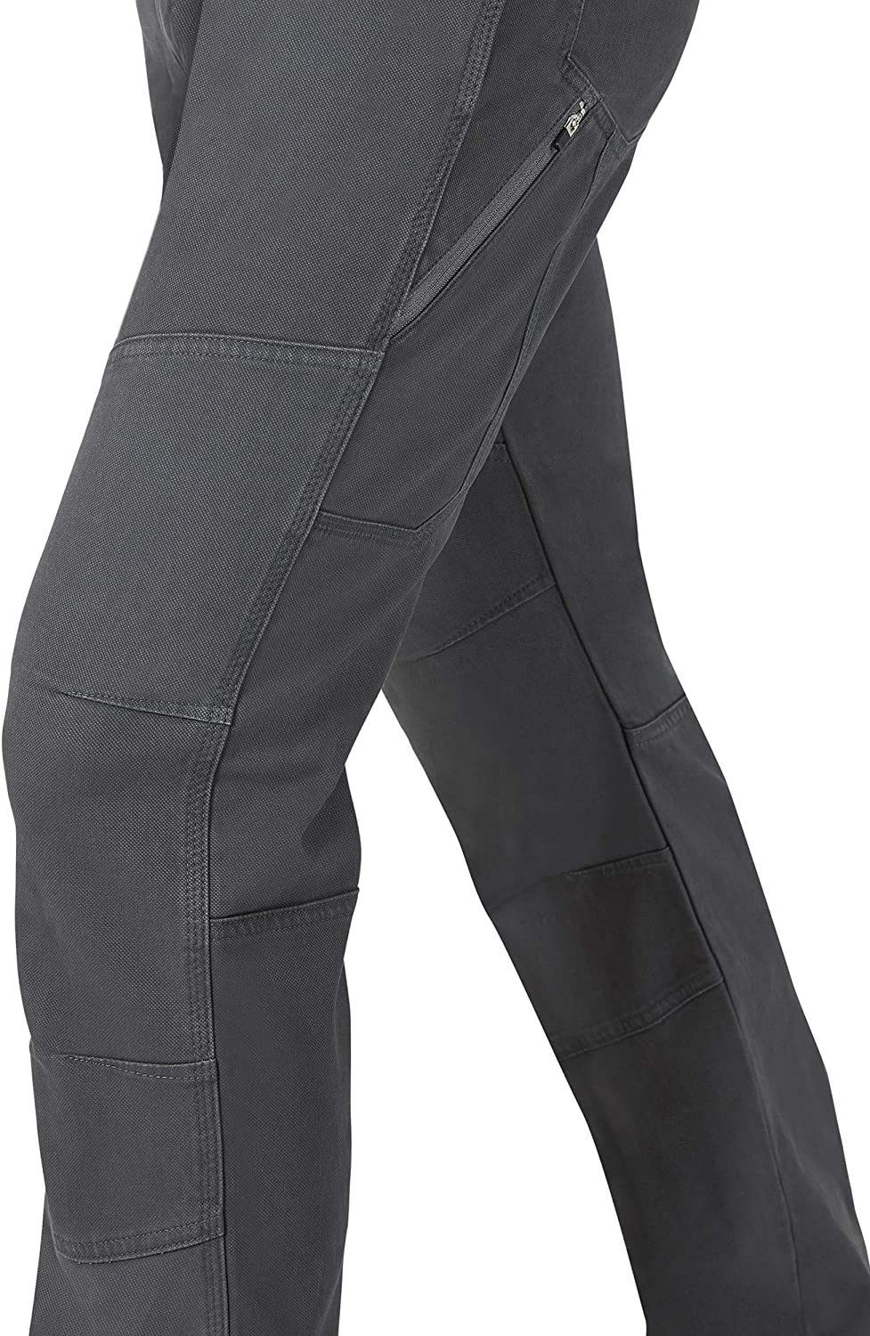 ATG by Wrangler Mens Reinforced Utility Pant Pants