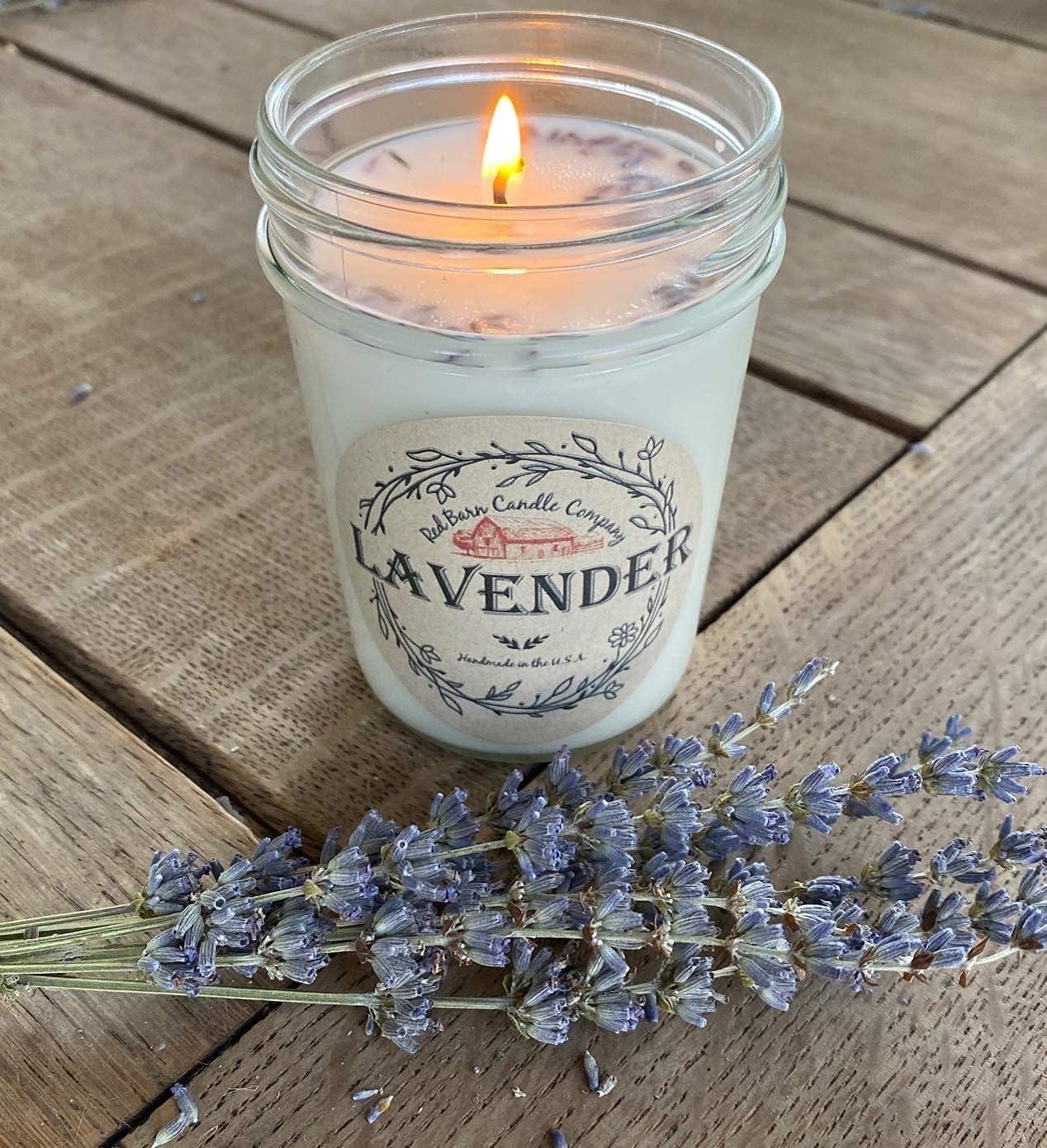 CARDAMOM /& VETIVER \u2022 Vetiver Scented Candle \u2022 Aromatherapy Candle \u2022 Kitchen Candle \u2022 Handmade Soy Wax Candles \u2022 Mason Jar Candles \u2022 Gifts