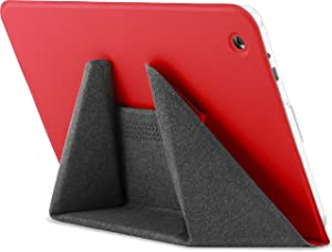 Acer Iconia A1-830 Crunch Cover (Mimic Red)