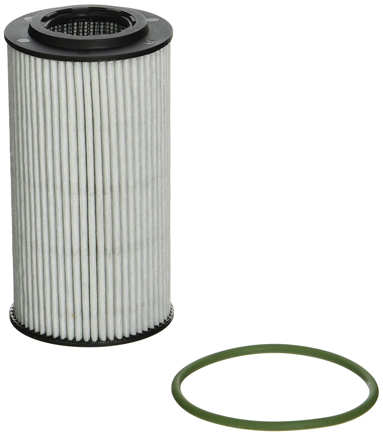 WIX Filters - 57186XP Xp Cartridge Lube Metal Filter, Pack of 1