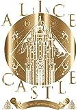 14TH ANNIVERSARY LIVE「ALICE IN CASTLE」-星の王子と月の城- (Blu-ray)