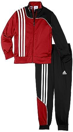 aliexpress uk billig verkaufen große sorten adidas anzug kinder günstig, Adidas Originals Schuhe Sale ...