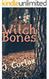 Witch Bones
