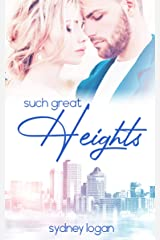 Such Great Heights Kindle Edition