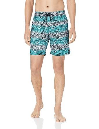 aa0ce7cd2b Amazon.com: Billabong Men's Sundays Layback Boardshort: Clothing