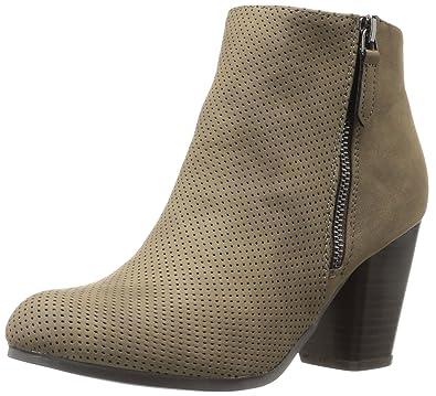Women's Sake-108 Boot