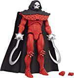 DC Comics Multiverse Year Two The Reaper Figure, 6""