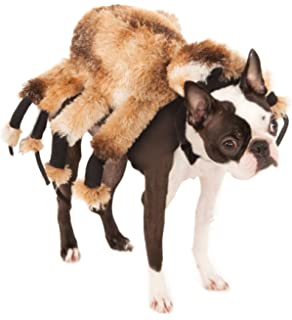 Keepwin Ropa para Mascotas Holloween Navidad Disfraz de Perro o ...