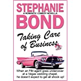 Taking Care of Business: a romantic comedy