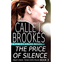 The Price of Silence (Finley Creek Book 3) (English Edition)
