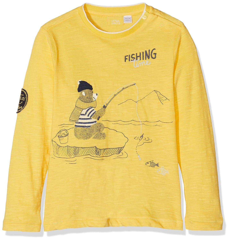 Chicco, T-Shirt Bambino