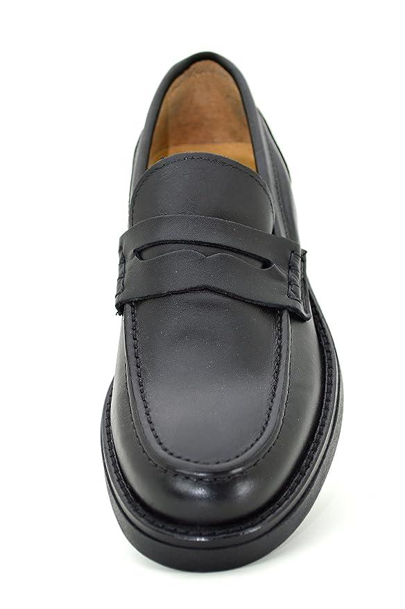 Mocassini uomo artigianali vera pelle scarpe uomo classiche casual  cerimonia matrimonio scarpe eleganti scarpe primaverili inglesine estive  moda 2018 MADE ... c0b74cc300d