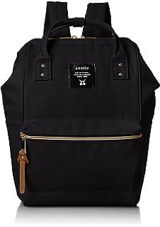 22524b3bf01c Anello Official Japan Fashion Shoulder Rucksack Backpack Tablet Diaper Bag  Unisex