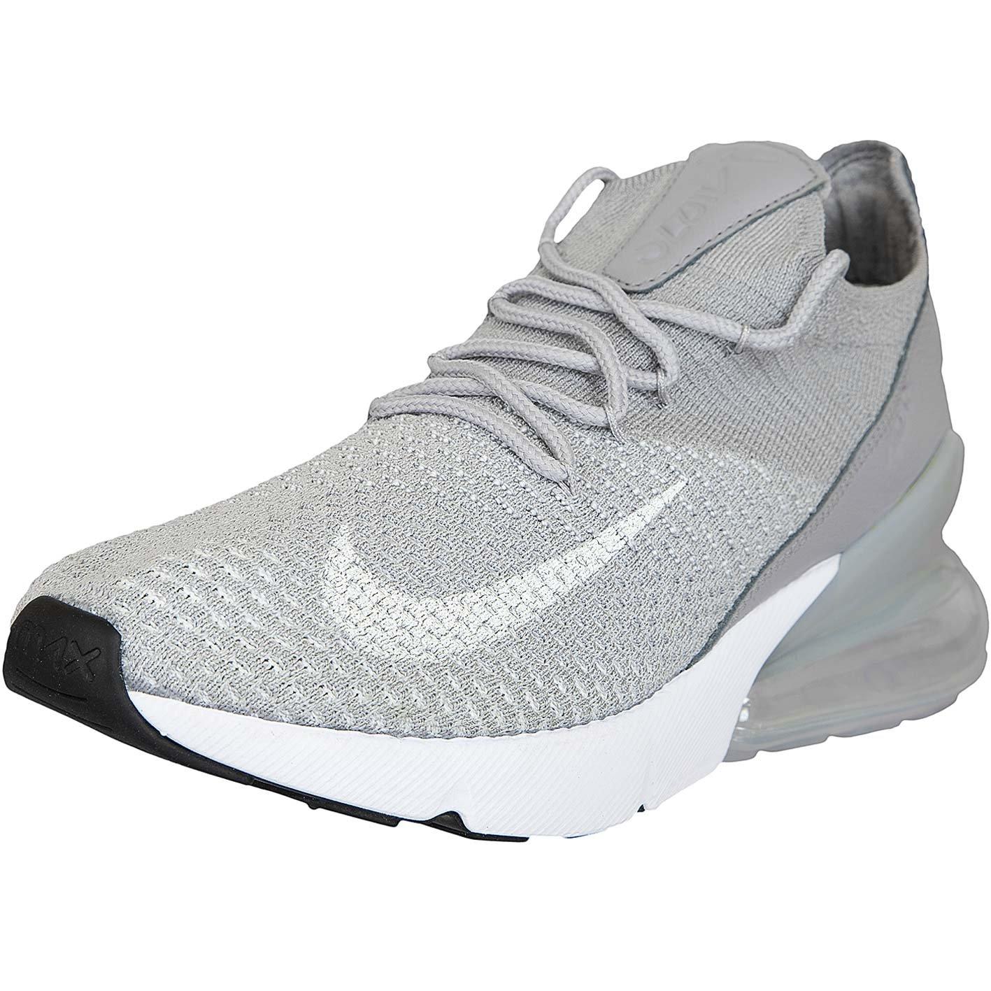 NIKE Air Court Mo IV 431847102, Chaussures de sport femme AH6803-001