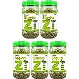Zindagi Natural Stevia Leaves Sugar-Free Sweetener