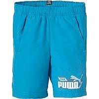 PUMA Hose Fun TD Graphic Woven Bermudas B