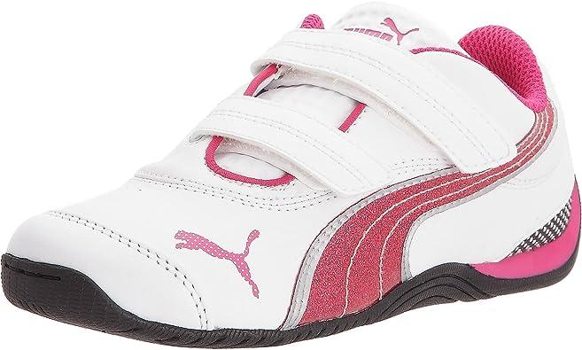 puma scarpe prime