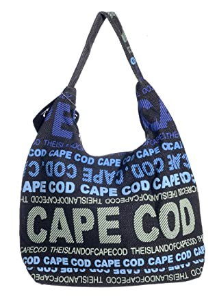 various design amazing selection price Robin Ruth Cape Cod Large City Bags