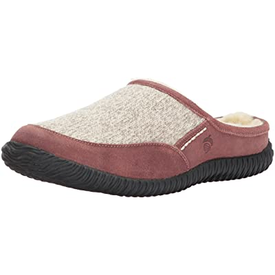 ACORN Men's Rambler Mule | Slippers