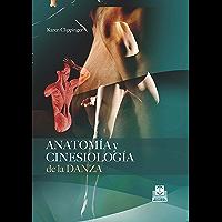 Anatomía y cinesiología de la danza (Deportes)