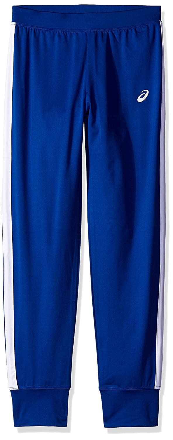 ASICS Girls' Jr. Lani Pant ASICS Sports Apparel YB2819-P