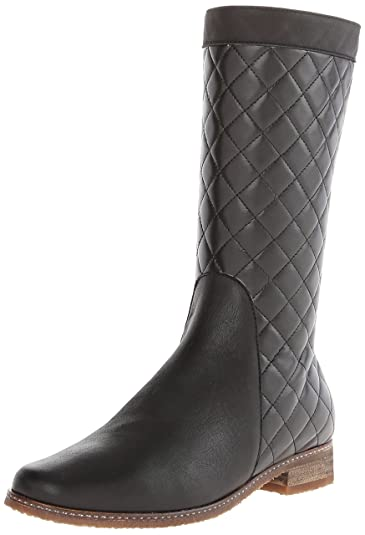 f85814220f3 Andre Assous Women s Gali Chelsea Boot