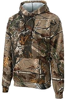 7542e79a7353 Amazon.com  Carhartt Men s Midweight Hooded Zip Front Sweatshirt ...