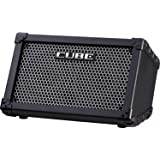 Roland CUBE-ST Street Battery-Powered 5-Watt Stereo Amplifier,Black,medium