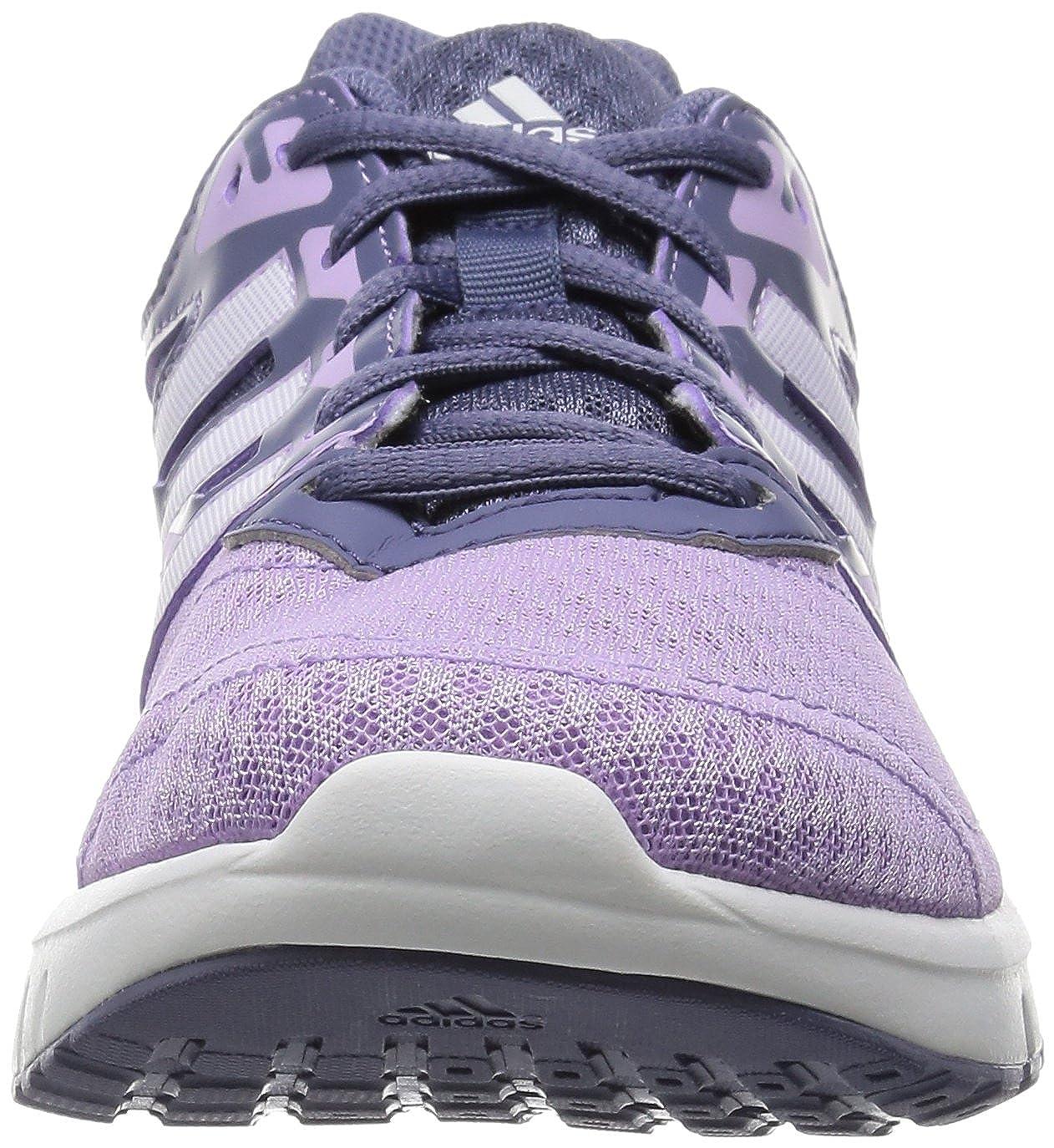 Adidas Damen Galaxy 2 Laufschuhe Laufschuhe Laufschuhe bunt 7a136d