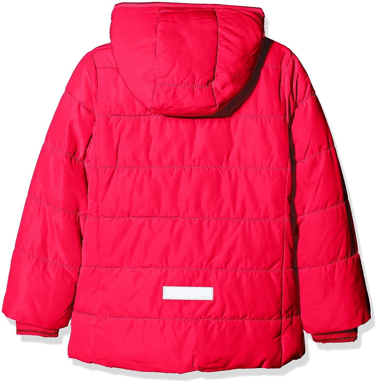 Chaqueta para Beb/és NAME IT Nmfmil Puffer Jacket Camp