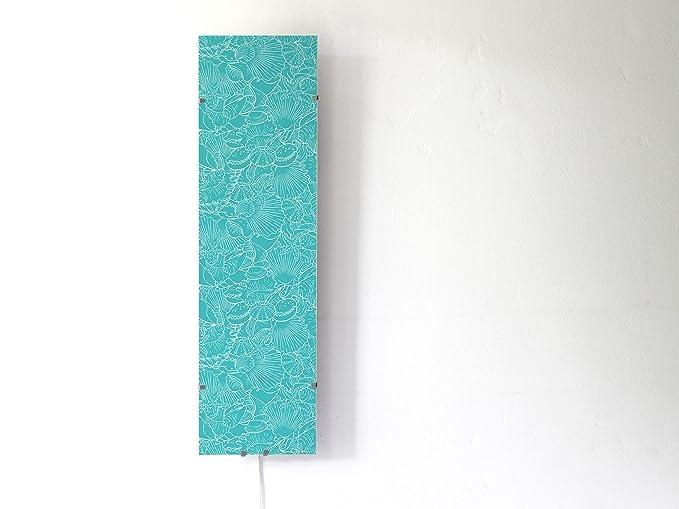 Plafoniere Da Parete Ikea : Yourdea lenti intercambiabili per ikea gyllen lampada da parete 95