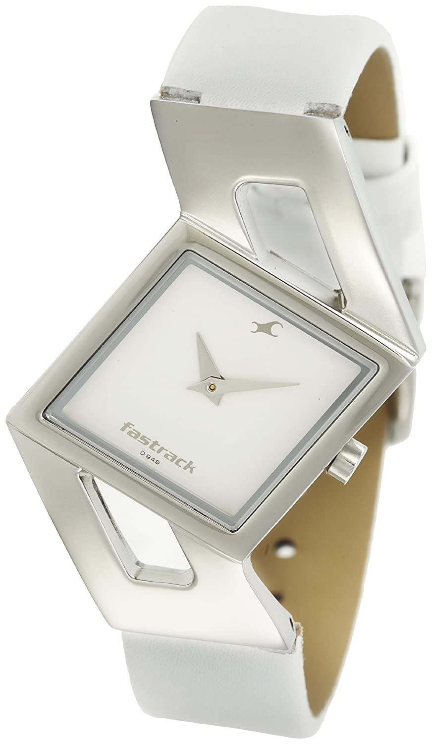 ladies classic crop s womens grey face women golden watch timepieces mongolia white hands watches center products lord