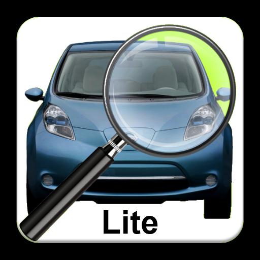 Leaf Spy Lite ()