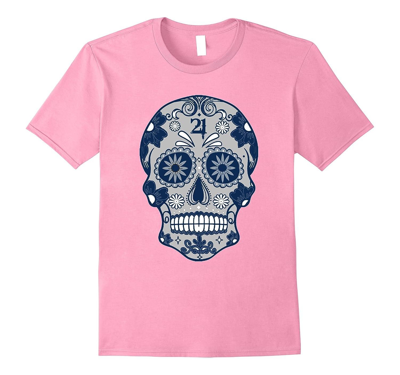 FUNNY Dallas Football Concert Women Man T-Shirt Gift 21-TJ